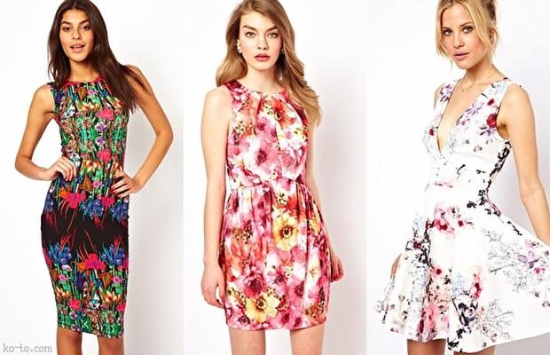 vestidos juveniles (4)