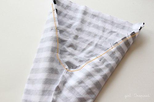 Como hacer leggings para niñas paso a paso02