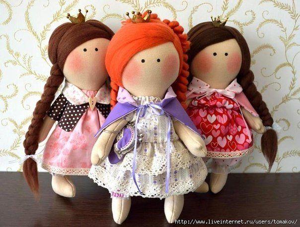Como hacer muñecas con moldes gratis01