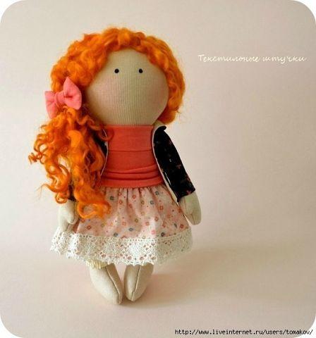 Como hacer muñecas con moldes gratis02
