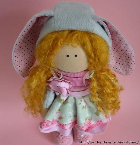 Como hacer muñecas con moldes gratis03