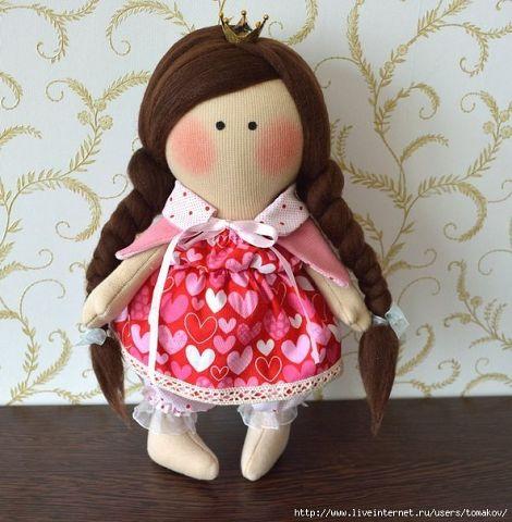 Como hacer muñecas con moldes gratis05