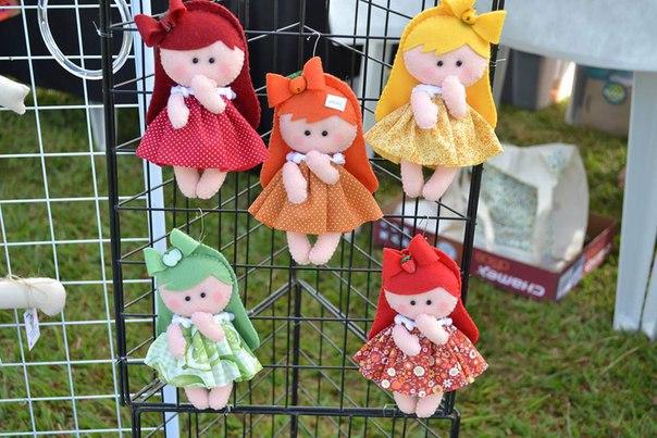 Como hacer muñecas de fieltro con moldes05