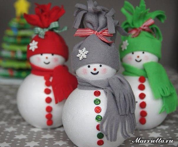 Como Hacer Mu 241 Ecos De Navidad Imagui