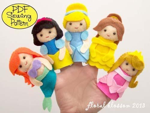 Como hacer un muñeco de nieve con calcetines reciclados07
