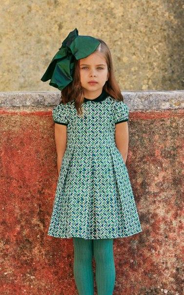 Como hacer un vestido para niña con tablones encontrados01