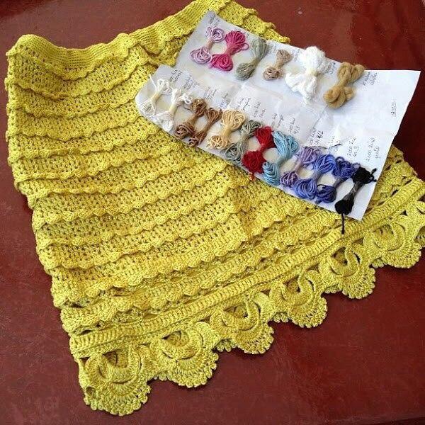 Como tejer una falda pegada a crochet para dama03