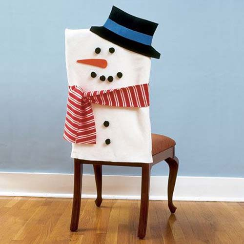 Ideas para hacer cubresillas navideños en fieltro y tela07