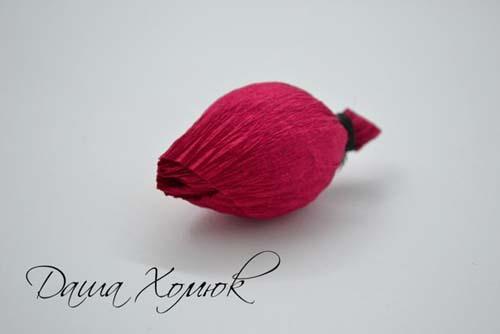 Patron gratis para hacer un chal triangular a crochet01
