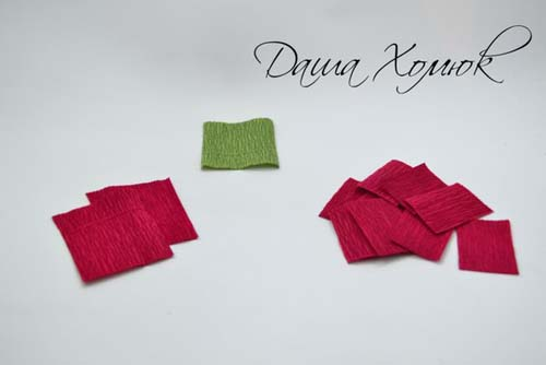 Patron gratis para hacer un chal triangular a crochet07