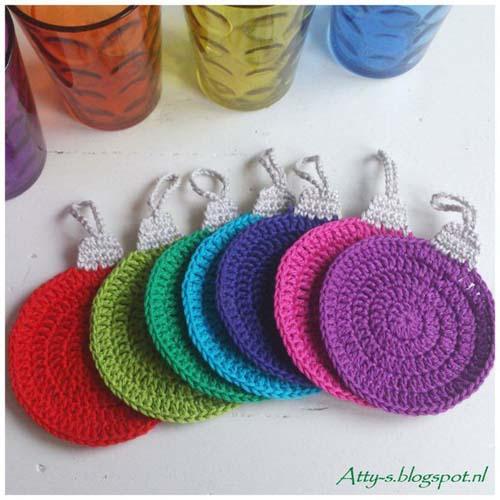 Patron para hacer esferas a crochet02