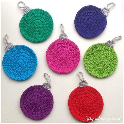 Patron para hacer esferas a crochet03