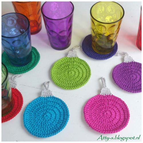 Patron para hacer esferas a crochet05
