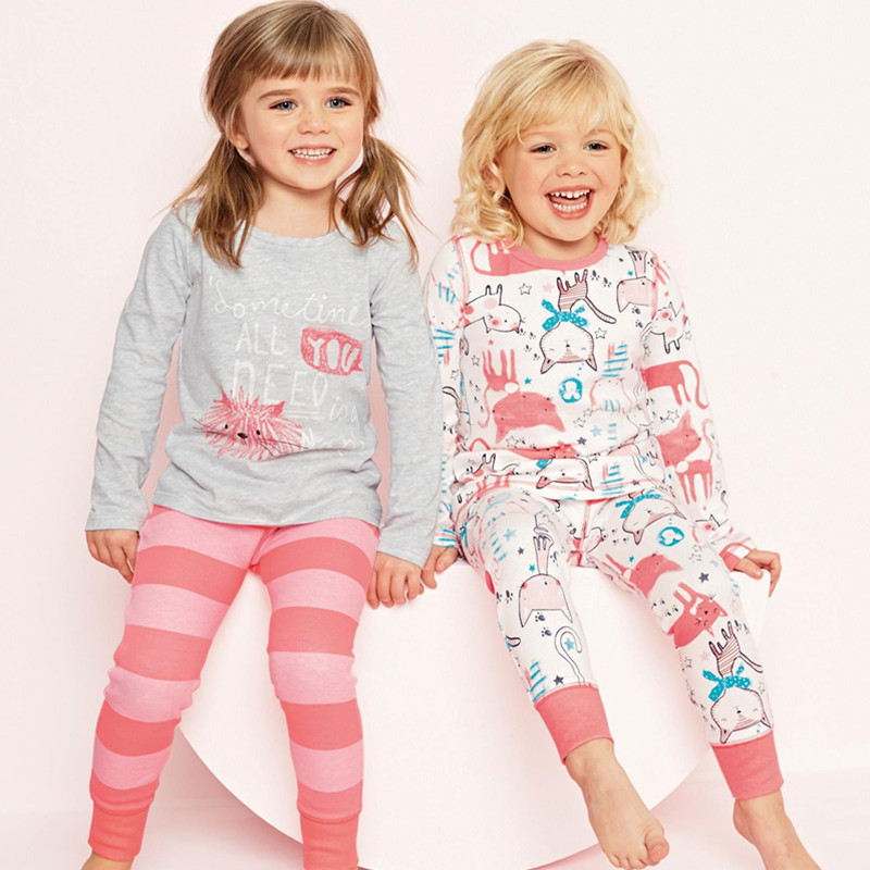 Patron para hacer pijamas para niños05