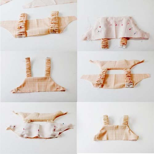 Patron para hacer vestidos de tirantes para bebe02