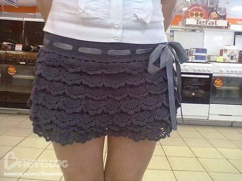 Patrones para hacer faldas tejidas a crochet03