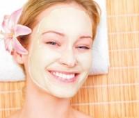 Tres trucos para evitar el enrojecimiento de la piel