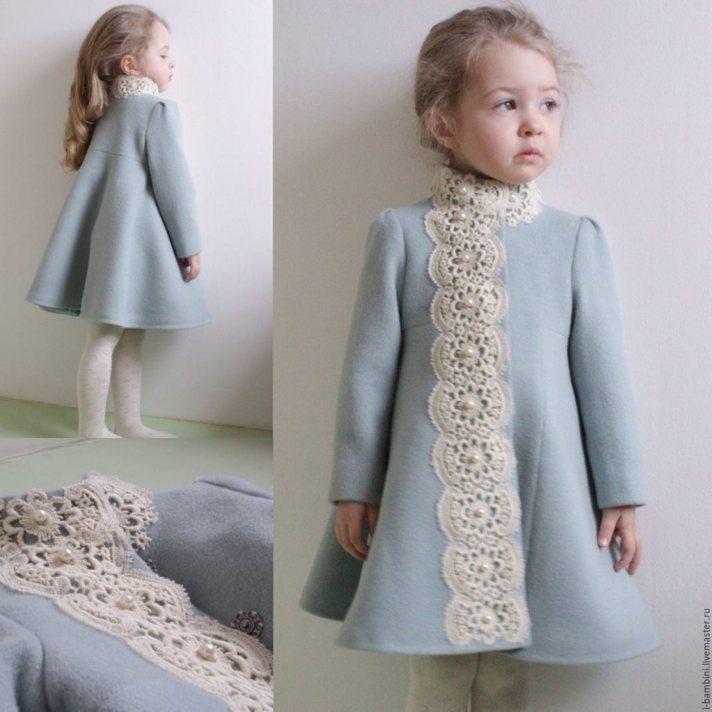 abrigos para niños (2)