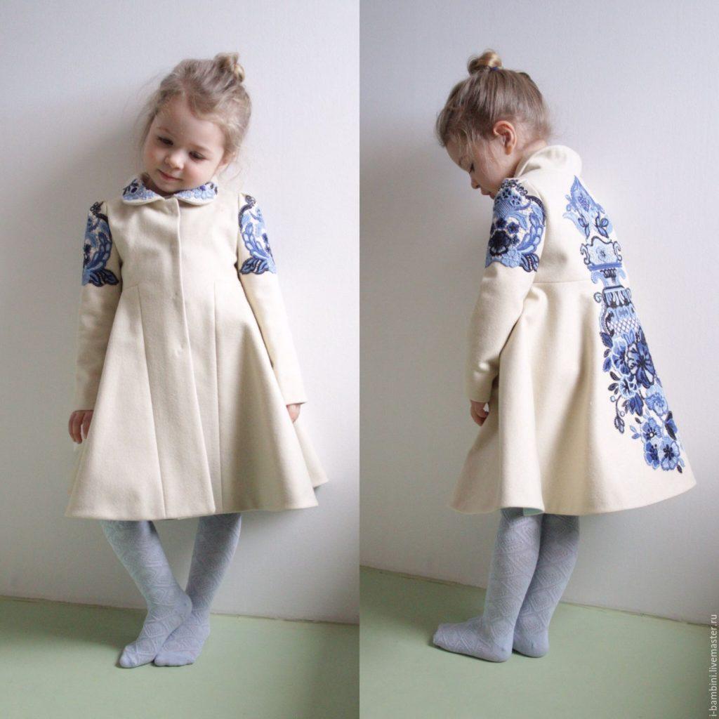 abrigos para niños (3)