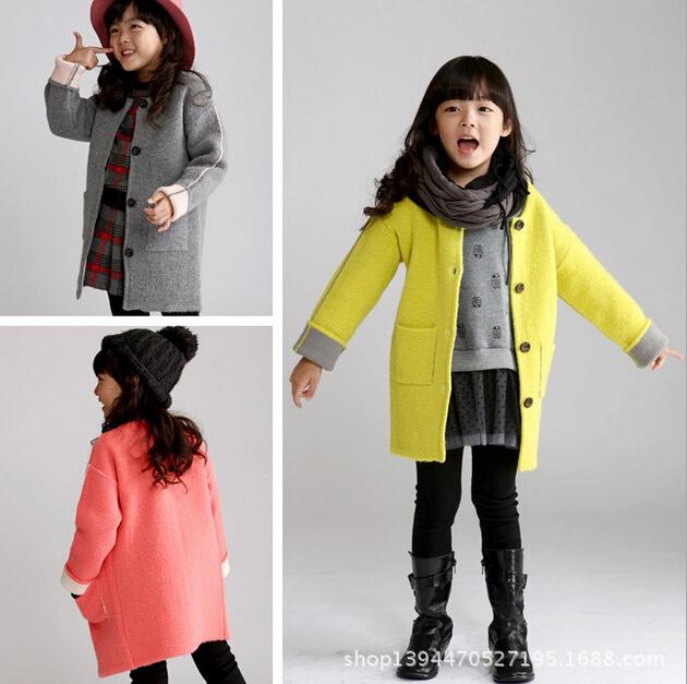 abrigos para niños (4)