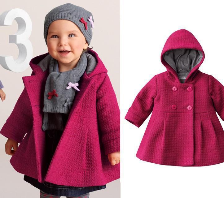 abrigos para niños (5)
