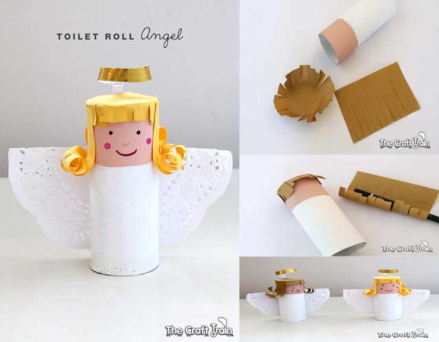 angeles-rollos-papel-reciclado