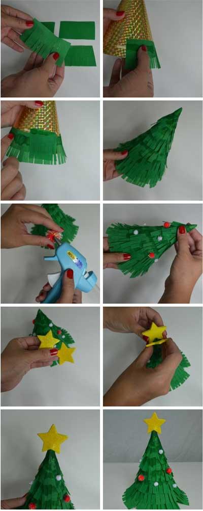 arbol-gorritos-fiesta-navidad