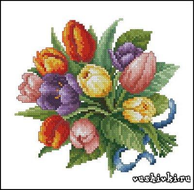 bordados de rosas (1)