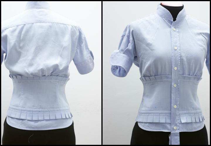 camisas para dama modelos02