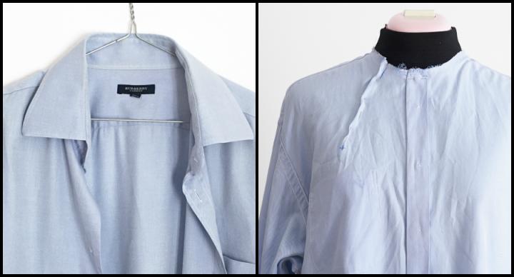 camisas para dama modelos03