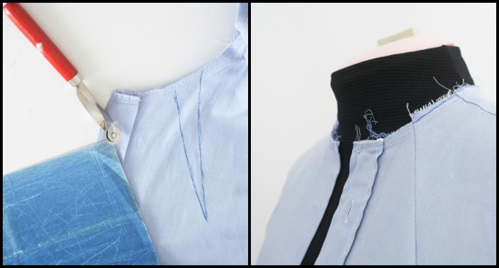 camisas para dama modelos04