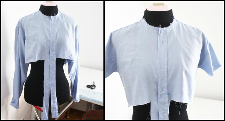 camisas para dama modelos05