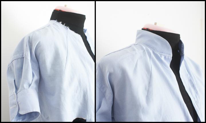 camisas para dama modelos06