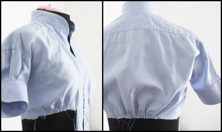 camisas para dama modelos07