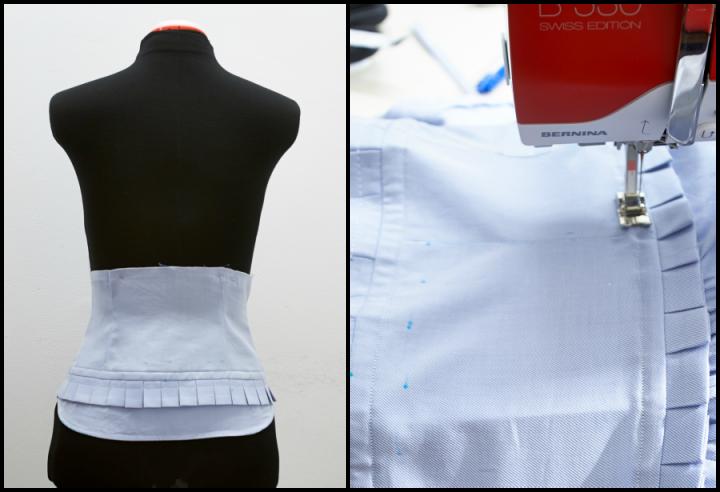 camisas para dama modelos09