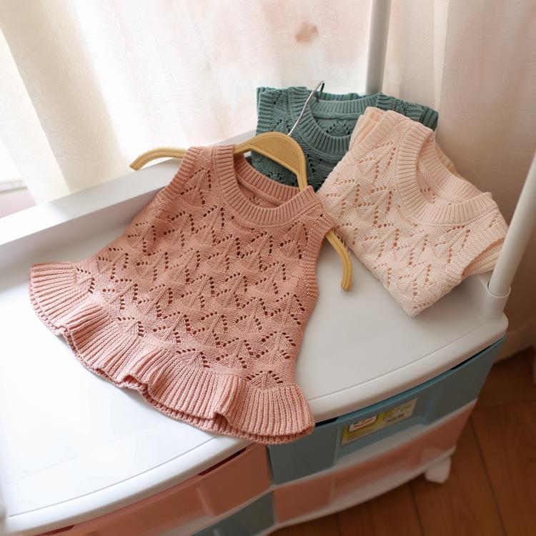chaleco crochet (2)