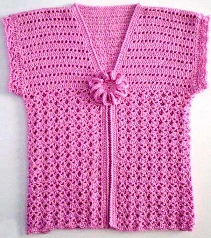 chaleco crochet (5)