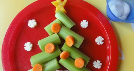 comer-saludable-navidad