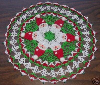 mantel navideño (4)