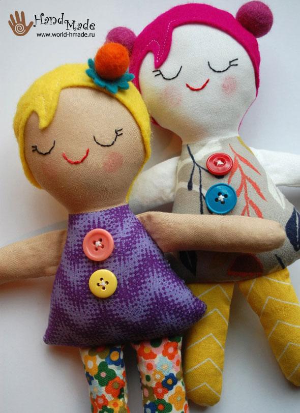muñecas (2)