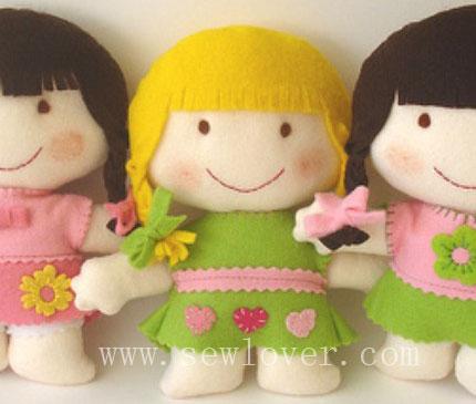 muñecas (3)