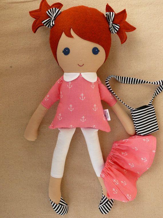 muñecas de fieltro03