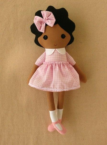 muñecas de fieltro04