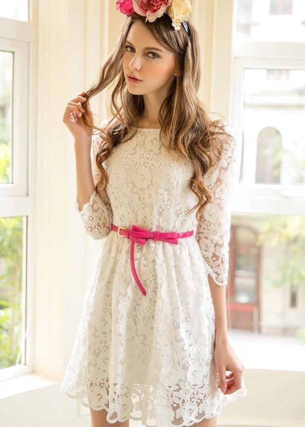 vestido encaje (1)