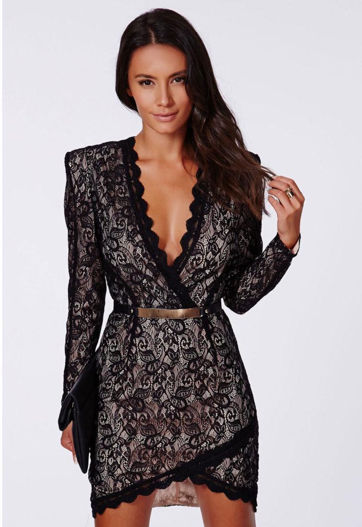 vestido encaje (3)