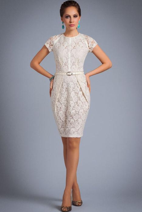 vestido encaje (6)