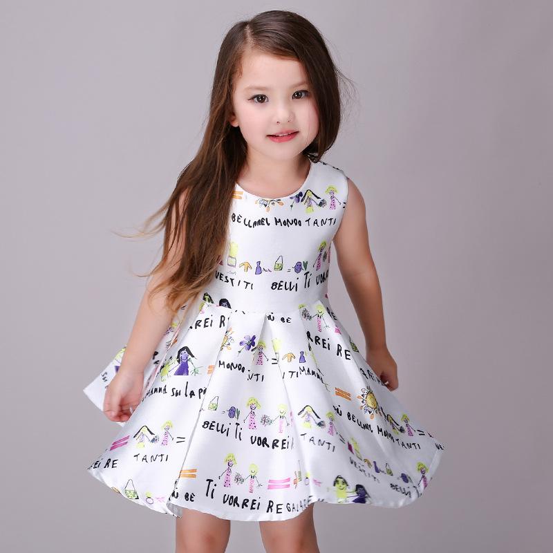 vestidos bonitos (1)