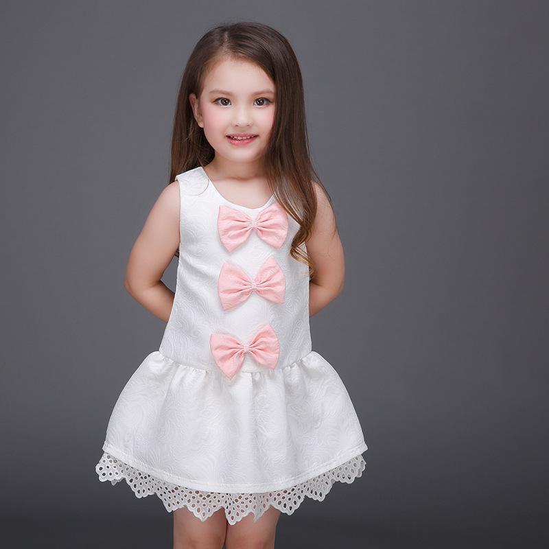 vestidos bonitos (3)