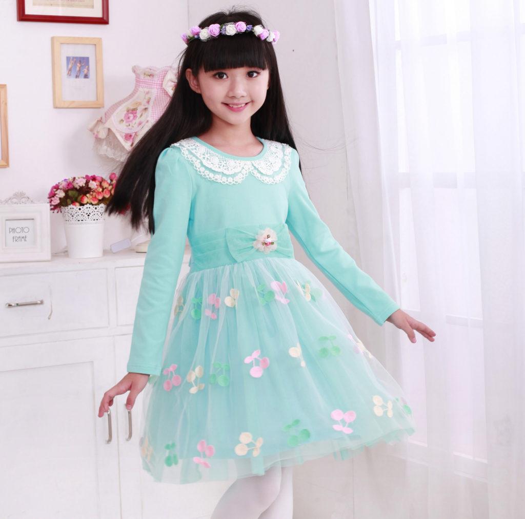 vestidos bonitos (5)