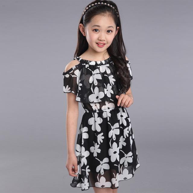 vestidos bonitos (6)